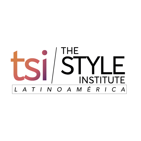 The Style Institute
