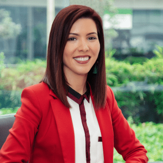 Melissa Henriquez