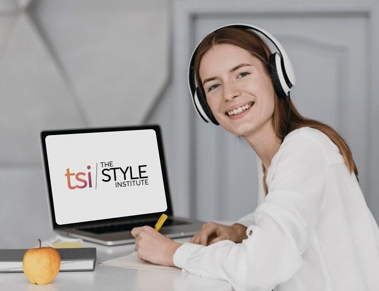 Talleres Grabados - TSI