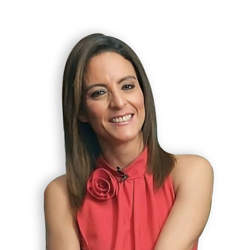 Alejandra_paredes-tsi The Style Institute