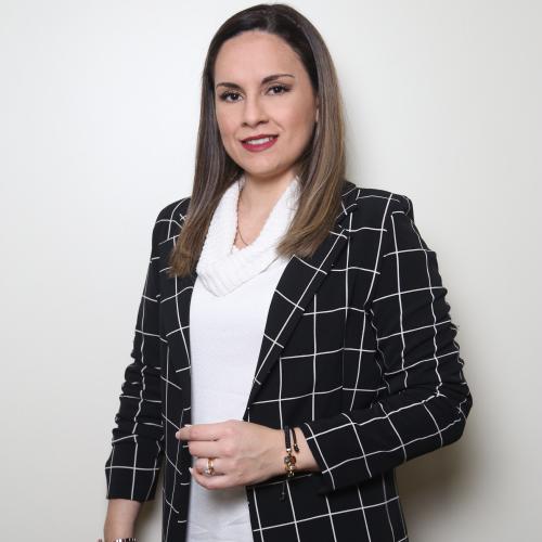 Alessandra Raffo