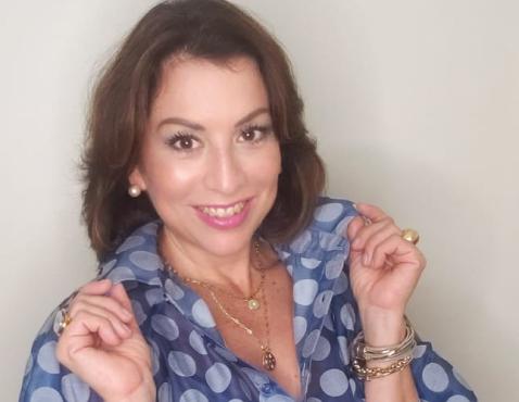 diplomado_intensivo_para_mujeres