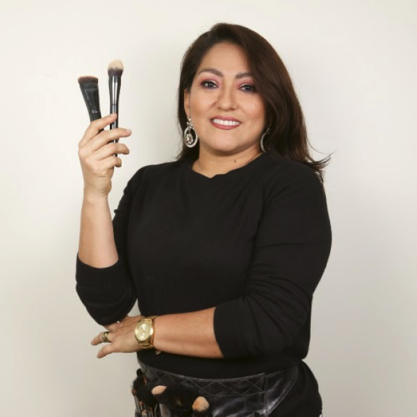 Angella Alvarado