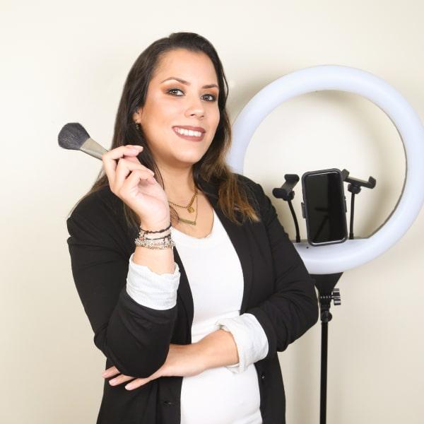 Nicole Barrios
